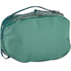 Patagonia Black Hole Cube Toiletry Bag Small Beryl Green